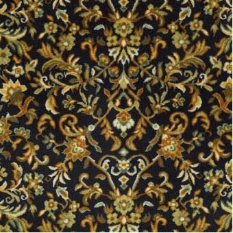 Loring Woods - Indigo From Shaw Carpet