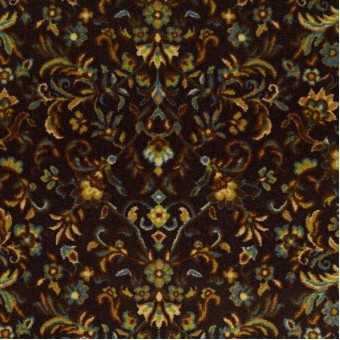 Loring Woods - Derbyshire From Shaw Carpet