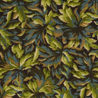 New Bay - Laurel From Shaw Carpet