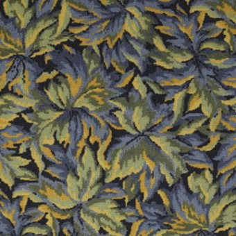 New Bay - Juniper From Shaw Carpet