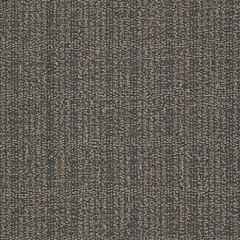 Any Time - At All Times From Shaw Carpet
