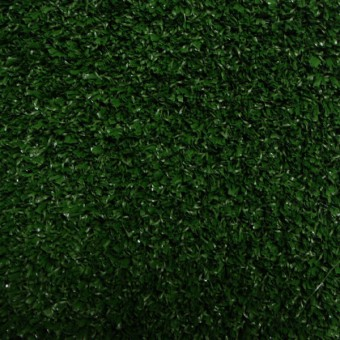 Free Time Uni - Field Green From Shaw Carpet