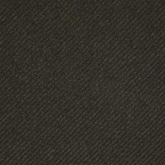 Traverse Tile - Garden Floor From Shaw Carpet