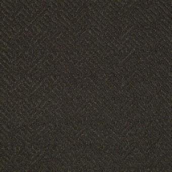Tread On Me Tile - Garden Floor From Shaw Carpet