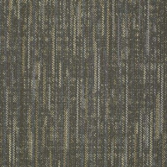 Enlighten Tile - Embrace Courage From Shaw Carpet