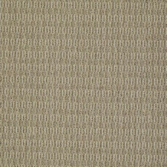 ReStyle - Amend From Shaw Carpet