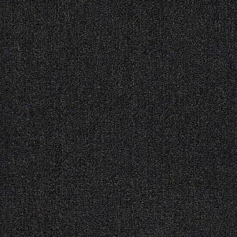Quantum Break 20 - Iron Black From Showcase Collection
