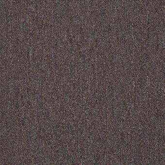 Quantum Break 20 - Cedar Chest From Showcase Collection