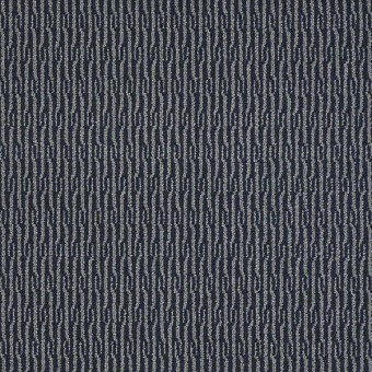 Fret - Blue Knight From Shaw Carpet