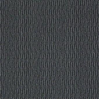 Fret - Nightshade From Shaw Carpet
