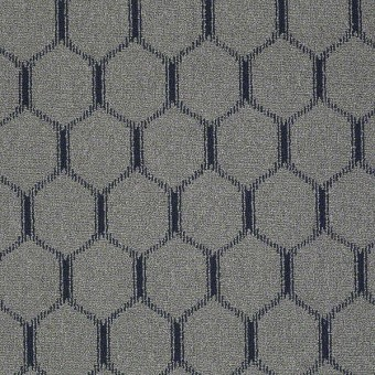 Ogee - Blue Knight From Shaw Carpet