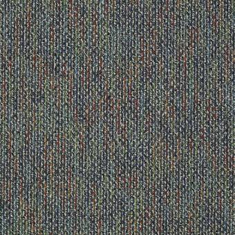 Zest - Dynamic From Shaw Carpet