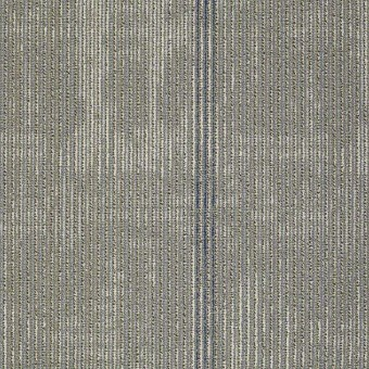 Material Effects Tile - Crystalized From Shaw Carpet