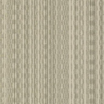Corrugated 18 x 36 Tile - Wavering From Shaw Carpet