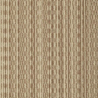 Corrugated 18 x 36 Tile - Undulate From Shaw Carpet