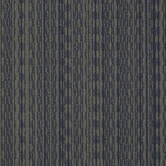 Corrugated 18 x 36 Tile - Ripple From Shaw Carpet