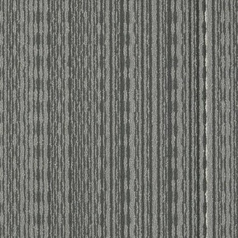 Corrugated 18 x 36 Tile - Oscillate From Shaw Carpet