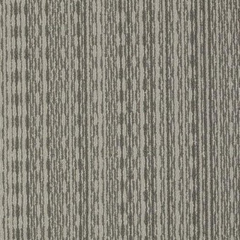 Corrugated 18 x 36 Tile - Wrinkle From Shaw Carpet