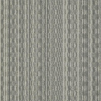 Corrugated 18 x 36 Tile - Crease From Shaw Carpet