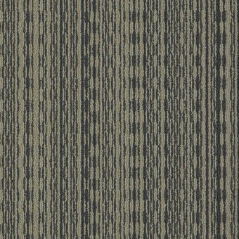 Corrugated 18 x 36 Tile - Crinkle From Shaw Carpet
