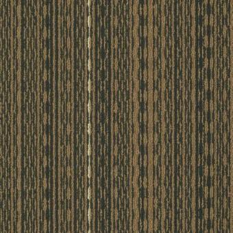 Corrugated 18 x 36 Tile - Ridge From Shaw Carpet