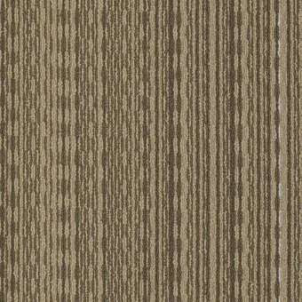 Corrugated 18 x 36 Tile - Scrunch From Shaw Carpet