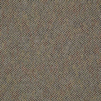 Bejeweled - Bling Bling From Shaw Carpet