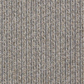 New Statement - Delivery From Shaw Carpet