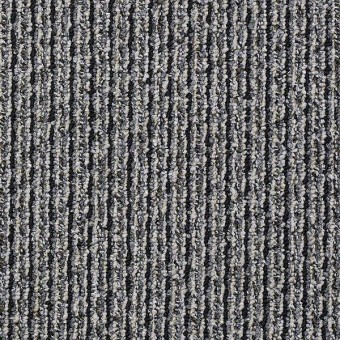 New Statement - Send Packing From Shaw Carpet
