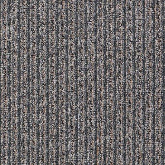 New Statement - Addressed From Shaw Carpet