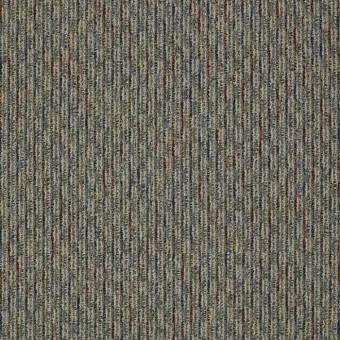 Hidden Gem - Marvelous From Shaw Carpet