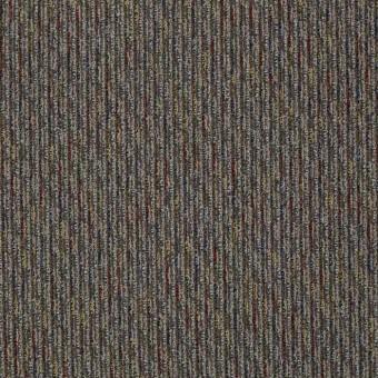 Hidden Gem - Uncommon From Shaw Carpet