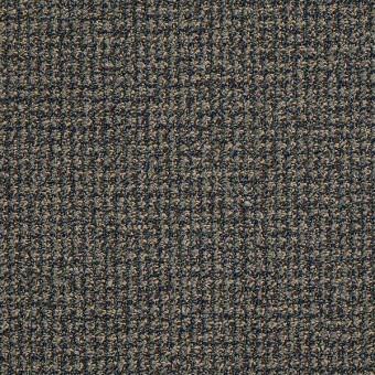 Monologue - Argot From Shaw Carpet