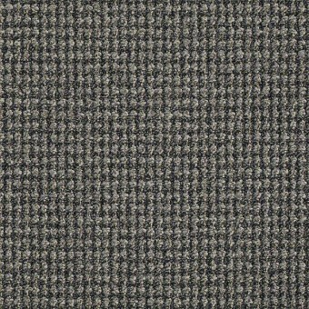 Monologue - Dialect From Shaw Carpet