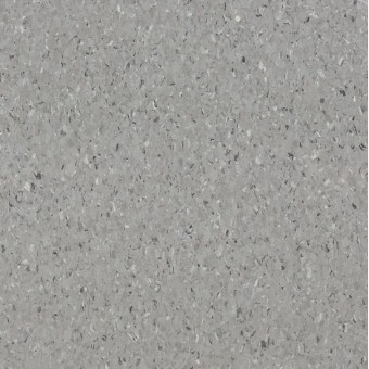 Premium Excelon ChromaSpin - Paynes Gray From Armstrong VCT