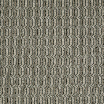 On Site - Sure Thing From Shaw Carpet
