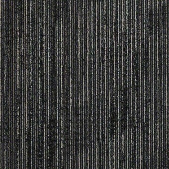 Shifting Gears Tile - Axel From Shaw Carpet