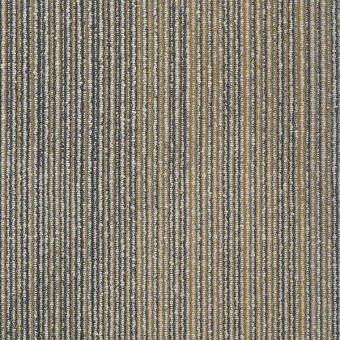 Intersections Tile - Crossroads From Shaw Carpet
