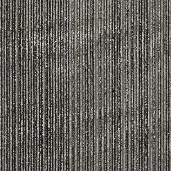 Intersections Tile - Pass Through From Shaw Carpet