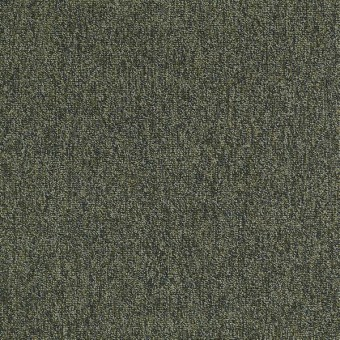 Multiplicity 18 x 36 - Heap From Shaw Carpet