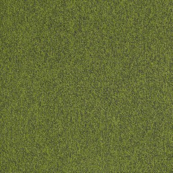Multiplicity 18 x 36 - Exuberant From Shaw Carpet