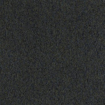 Multiplicity 18 x 36 - Plentiful From Shaw Carpet