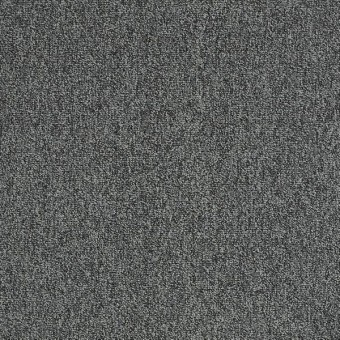 Multiplicity 18 x 36 - Surplus From Shaw Carpet