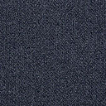 Counterpart Tile - Copilot From Shaw Carpet