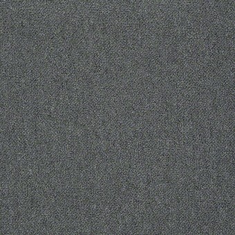 Counterpart Tile - Identical From Shaw Carpet