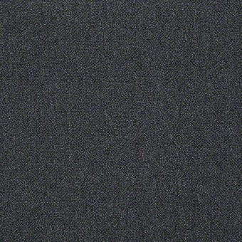 Counterpart Tile - Shadow From Shaw Carpet