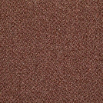 Counterpart Tile - Accomplice From Shaw Carpet