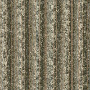 Shout Tile - Tremendous From Shaw Carpet