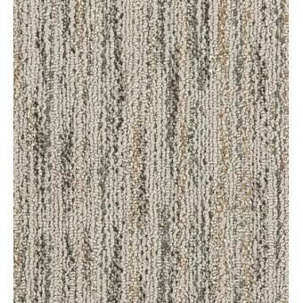 Layers 9 x 36 Tile - Dalmatian Jasper From Shaw Carpet