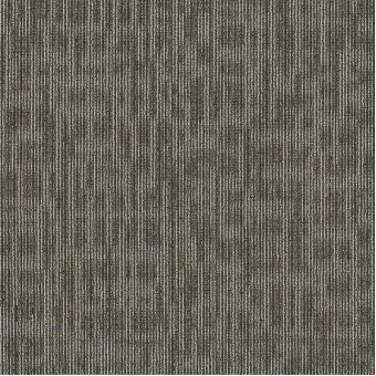 Genius Tile - Smarts From Shaw Carpet